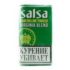Сигаретный табак Salsa Virginia