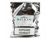 """Трубочный табак Samuel Gawith """"Balkan Flake"""" 100 гр"""