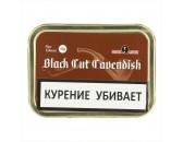 "Трубочный табак Samuel Gawith ""Black cut cavendish""  50 гр."