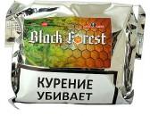 "Трубочный табак Samuel Gawith ""Black Forest"", 100 гр."