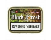 "Трубочный табак Samuel Gawith ""Black Forest"", 50 гр."
