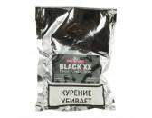 "Трубочный табак Samuel Gawith ""Black XX "", 100 гр."