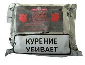 "Трубочный табак Samuel Gawith ""Black Cherry"", 100 гр."