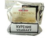 "Трубочный табак Samuel Gawith ""Best Brown Flake"", 100 гр."