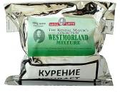 "Трубочный табак Samuel Gawith ""Westmorland Mixture"" , 100 гр"