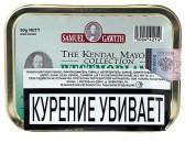 "Трубочный табак Samuel Gawith ""Westmorland Mixture"" , 50 гр"