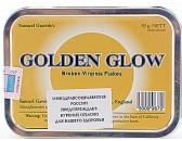"Трубочный табак Samuel Gawith ""Golden Glow"", 50 гр."