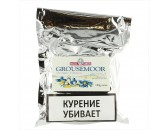"""Трубочный табак Samuel Gawith """"Grousemoor"""",  100 гр."""