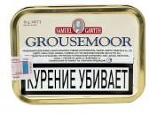 """Трубочный табак Samuel Gawith """"Grousemoor"""",  50 гр."""