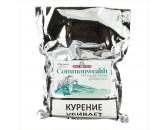 "Трубочный табак Samuel Gawith ""Commonwealth"", 100 гр."