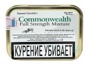 "Трубочный табак Samuel Gawith ""Commonwealth"" , 50 гр."