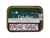 """Трубочный табак Samuel Gawith """"Latakia""""  50 гр."""