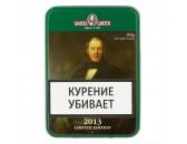 "Трубочный табак Samuel Gawith ""Limited Edition 2013"" банка 100 гр."