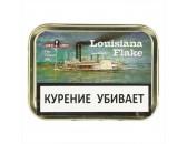 "Трубочный табак Samuel Gawith ""Louisiana Flake"", 50 гр."