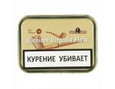 """Трубочный табак Samuel Gawith """"Medium Virginia Flake"""", 50 гр."""