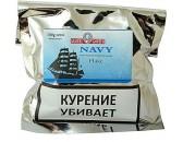 "Трубочный табак Samuel Gawith ""Navy Flake"", 100 гр."