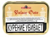 "Трубочный табак Samuel Gawith ""Palace Gate"", 50 гр."