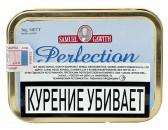 "Трубочный табак Samuel Gawith ""Perfection"", 50 гр."