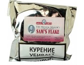 "Трубочный табак Samuel Gawith ""Sam`s Flake"", 100 гр."