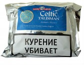 "Трубочный табак Samuel Gawith ""Celtic Talisman"", 100 гр."