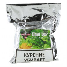 """Трубочный табак Samuel Gawith """"Cigar Leaf"""", 100 гр."""