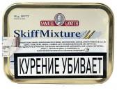 "Трубочный табак Samuel Gawith ""Skiff Mixture"", 50 гр."