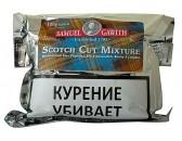 "Трубочный табак Samuel Gawith ""Scotch Cut Mixture"", 100 гр."