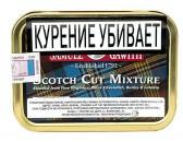 "Трубочный табак Samuel Gawith ""Scotch Mixture"", 50 гр."
