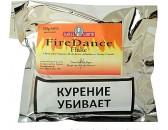 "Трубочный табак Samuel Gawith ""Fire Dance Flake"", 100 гр."