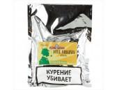 """Трубочный табак Samuel Gawith""""Full Virginia Flake"""", 100 гр."""