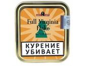 """Трубочный табак Samuel Gawith""""Full Virginia Flake"""", 50 гр."""