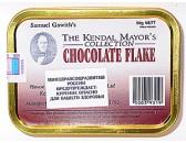 """Трубочный табак Samuel Gawith """"Chocolate Flake"""", 50 гр."""