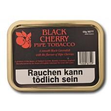 "Трубочный табак Samuel Gawith ""Black Cherry"", 50 гр."