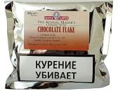 """Трубочный табак Samuel Gawith """"Chocolate Flake"""", 100 гр."""