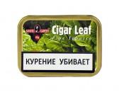 """Трубочный табак Samuel Gawith """"Cigar Leaf"""", 50 гр."""