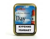 "Трубочный табак Samuel Gawith ""Day"" 40 гр"