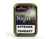 "Трубочный табак Samuel Gawith "" Night "" 40 гр"