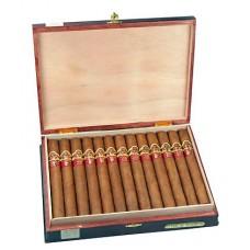 Сигары San Cristobal de La Habana Mercaderes