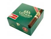Сигары San Lotano Requiem Habano Toro*20