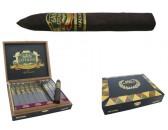 Сигары San Lotano Maduro Torpedo