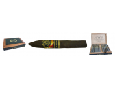 Сигары San Lotano Oval Maduro Torpedo