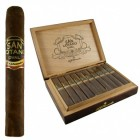 Сигары San Lotano Oval Habano Corona