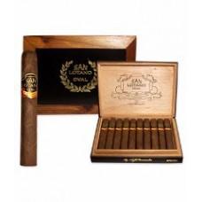 Сигары San Lotano Oval Maduro Churchill