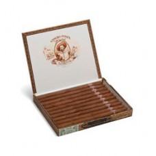 Сигары Sancho Panza Sanchos