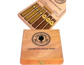 Набор сигар Santa Damiana Robusto
