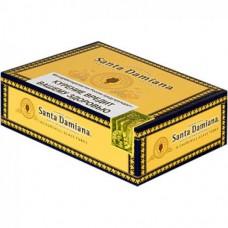 Сигары Santa Damiana Churchill