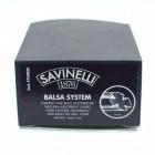 Фильтры Savinelli 9мм Balsa 50шт