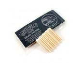 Фильтры для трубок Savinelli Balsa 9мм 15 шт