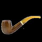 Трубка Savinelli Liquirizia - KS 606 (фильтр 9 мм)