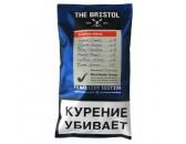 "Трубочный табак "" The Bristol Scottish Blend"" кисет"